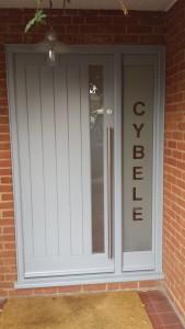 Door pic 1