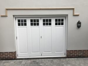 Door A2